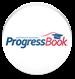 ProgressBook Parent Access