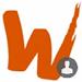 https://www.publicschoolworks.com/Pages/login.asp?url=%2FPBS%2Fhome.php%3Fdi%3D20&psw_l=1&lms_l=&di=20&mi=9