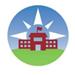 http://www.lovelandschools.org/protected/publicuserlogin.aspx
