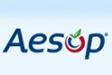 Aesop Online