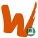 http://www.publicschoolworks.com/Pages/actManager.asp?di=20&mi=3