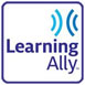 https://www.learningally.org/