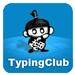 https://www.typingclub.com