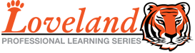 https://sites.google.com/a/lovelandschools.org/loveland-professional-learning-series/
